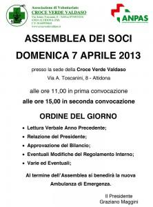 assemblea2013